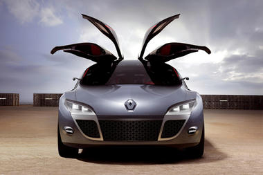 renault-megane-coupe-concept_5.jpg
