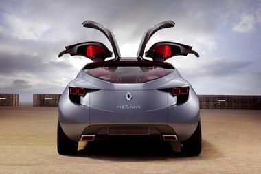renault-megane-coupe-concept_7.jpg