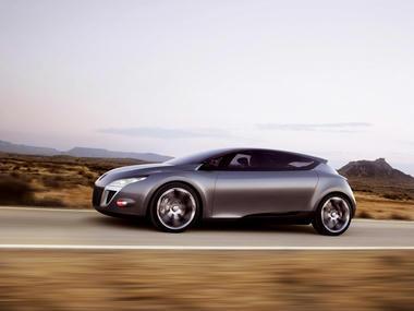 renault-megane-coupe-concept_11.jpg