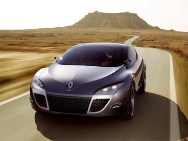 renault-megane-coupe-concept_13.jpg
