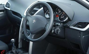 Peugeot207VAN-01.jpg