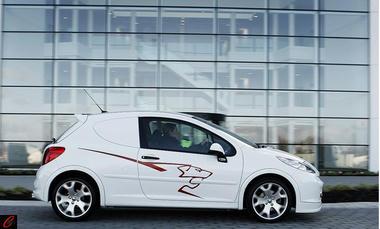 Peugeot207VAN-02.jpg
