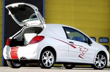 Peugeot207VAN-04.jpg
