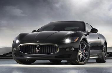 Maserati4700cc-03.jpg