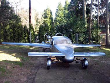 flycar-01.jpg