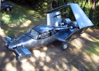 flycar-04.jpg
