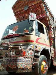 Pakistan-track-01.jpg