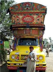 Pakistan-track-04.jpg