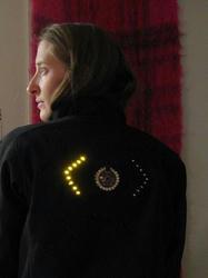 arduino_bike_jacket.jpg
