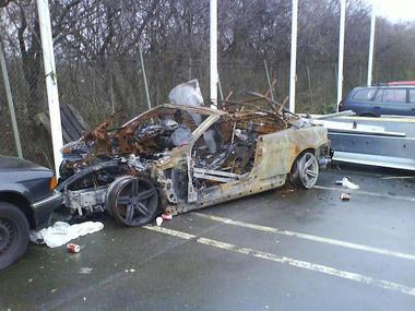BMW-M6-fire-02.JPG