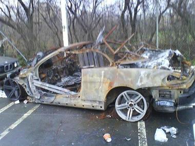 BMW-M6-fire-04.JPG