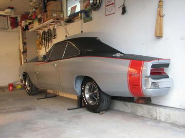 Dodge6.JPG
