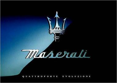 maserati_2.jpg