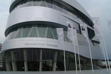 Porsche-museum-02.jpg