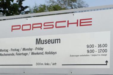 Porsche-museum-05.jpg