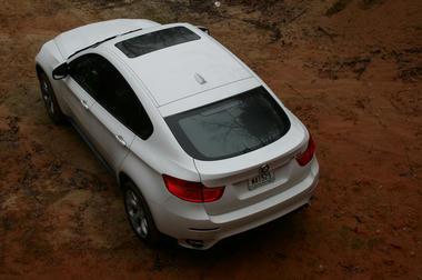 BMWX6-01.jpg