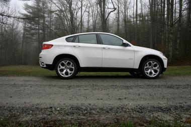 BMWX6-02.jpg