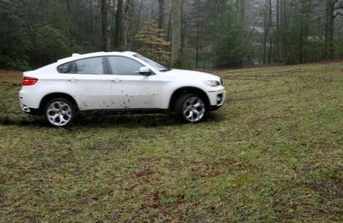 BMWX6-04.jpg