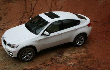 BMWX6-05.jpg