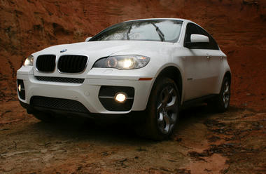 BMWX6-06.jpg