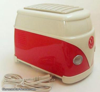 vw-toaster-4-4-08.jpg