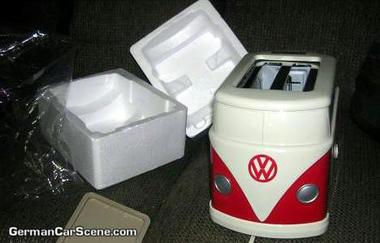 vw-toaster-15-11-07.jpg