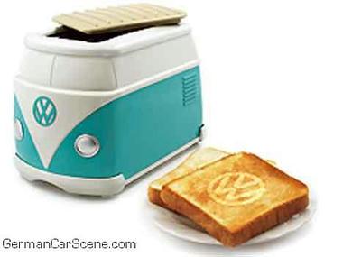 vw2-toaster-3-10-06.jpg