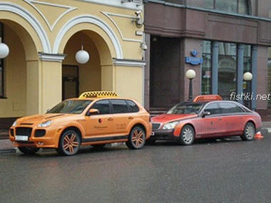 Russian-taxi-05.jpg