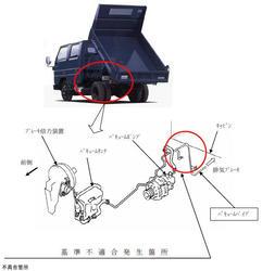 Mazda-Titan.jpg