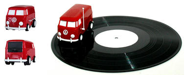 VW-Record-01.jpg