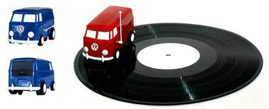 VW-Record-02.jpg