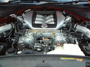 GTR-tuning-02.jpg