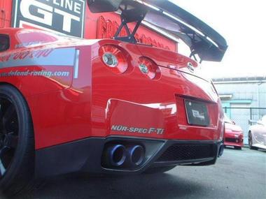 GTR-tuning-08.jpg