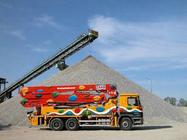 colorful-truck-03.jpg