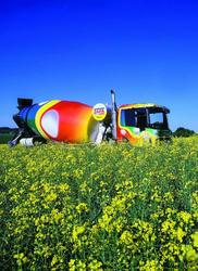 colorful-truck-04.jpg