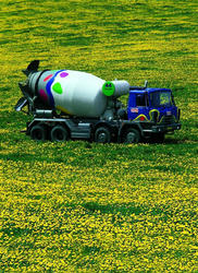 colorful-truck-05.jpg