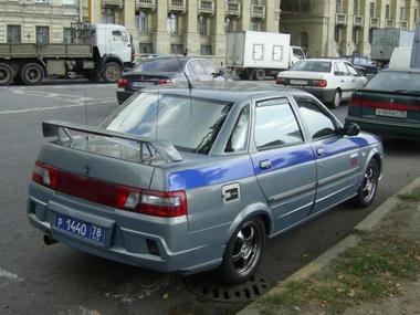 Russianpat-24.jpg