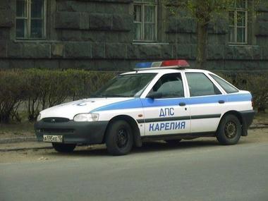 Russianpat-26.jpg