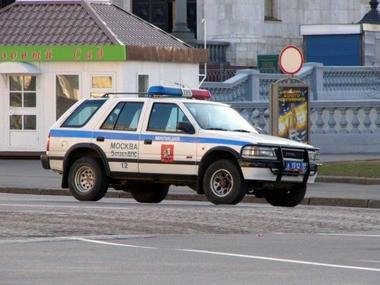 Russianpat-27.jpg