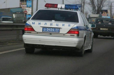 Russianpat-30.jpg