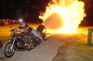 3800HP-bike-01.jpg