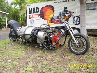 3800HP-bike-03.jpg