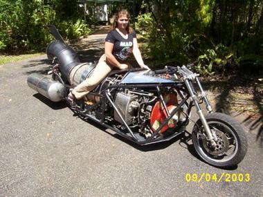 3800HP-bike-04.jpg