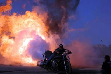 3800HP-bike-07.jpg