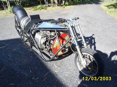 3800HP-bike-09.jpg
