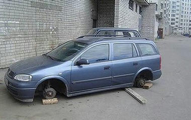 No-tyre-01.jpg