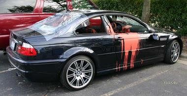BMW-itazura-01.jpg