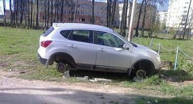 No-tyre-09.jpg