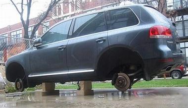 No-tyre-10.jpg