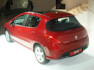 Peugeot308-Release-01.jpg